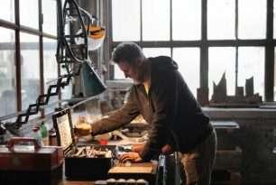 Einfache Tipps, die Ihnen helfen, sich um Klempnerarbeiten zu kümmern